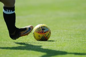 Concerns raised over delays at Rob Roy FC