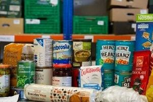 MSP calls on local Tories to apologise after Government admits Universal Credit roll out has left people without food