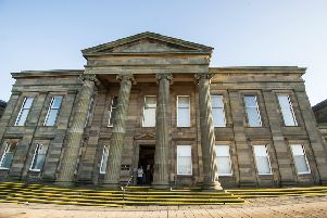 Tannochside woman feared for her life as boyfriend carried out 'waterboarding' torture
