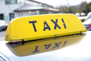 Knowledge test for taxi drivers in North Lanarkshire extended to private hire