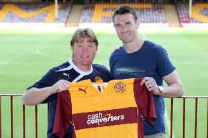 14 players who turned out for both Motherwell and Celtic