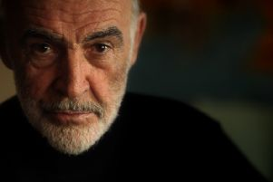 Lawyers used by Sir Sean Connery face jail over tax fraud