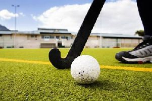 Mary Erskine School and Fettes College win first hockey titles