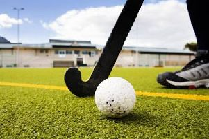 Mixed fortunes for Glasgow High rugby and hockey sides