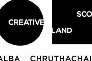Creative Scotland has launched a recruitment drive for a new figurehead for the film and TV sectors.