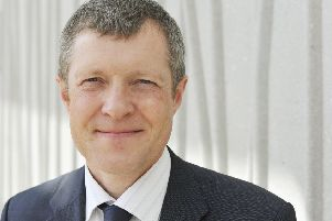 Public opinion has clearly shifted since the vote to leave the European Union two years ago, says Scottish Liberal Democrat leader Willie Rennie