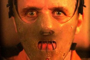 Hannibal Lecter was intelligent but he may have benefited from an education that stressed the importance of kindness