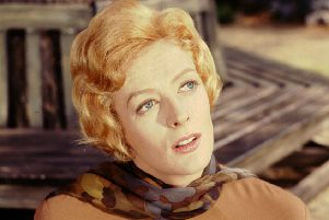 The unconventional teaching methods of Jean Brodie, seen played by Maggie Smith, wouldn't cut the mustard today