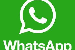 Advertising is coming to Whatsapp.