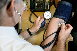 Scotland's GP surgeries are under pressure with missed appointments a major factor