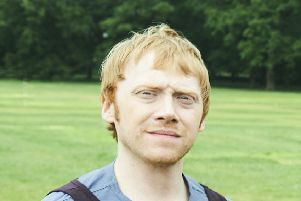 Rupert Grint has lost his court battle over a tax refund