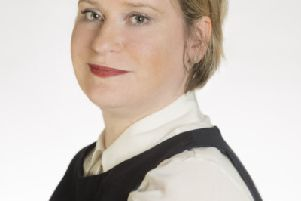 Amanda Masson is a family law specialist at Harper Macleod