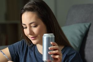 Scots could face paying a deposit on drinks cans.