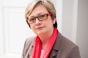Joanna Cherry said guaranteeing freedom of movement was an SNP 'red line'. But is a no-deal Brexit not a redder one, asks Brian Wilson