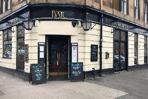 Glasgow's Duchess of Duke Street pub changes hands