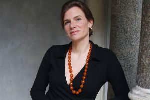 "Professor Mariana Mazzucato has said it should be an ""honour"" to work for the new Scottish National Investment Bank."