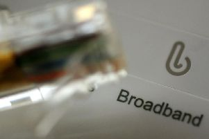 Broadband, TV and telephone firms will have to tell customers when their contract is coming to an end, under new Ofcom rules.