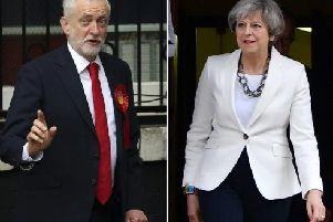 Labour leader Jeremy Corbyn has written to Prime Minister Theresa May to say he is pulling out of cross-party talks on Brexit