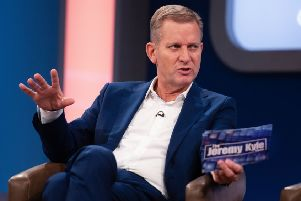 The critics who piled in to attack The Jeremy Kyle Show have never watched it