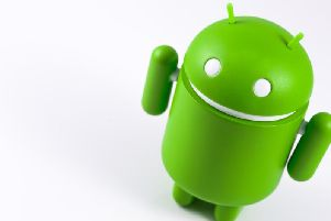 Google apps may not work on Huawei phones after Google pulled the company's Android license (Photo: Shutterstock)