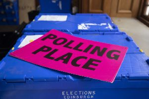 Leader comment: Time for a renewed debate on the UK electoral system
