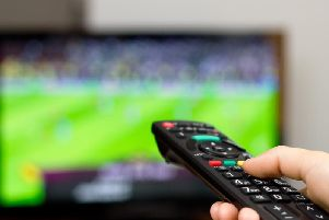 Millions of BT Sport and TV customers will face a pricier bill from next month (Photo: Shutterstock)