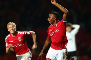 Joe Aribo is expected to unlock defences for Rangers.