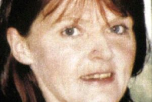 Louise Tiffney's remains were found on an East Lothian estate.