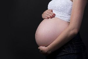 Teenage pregnancies are at their lowest rate since records began 25 years ago.