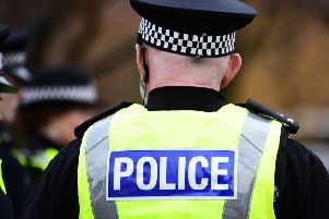 How a lack of democratic oversight is damaging Police Scotland – Tom Wood