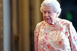 Newsnight reported that the Queen could be asked to travel to the next EU summit and seek a delay to Brexit if the next PM ignored a vote rejecting no-deal.