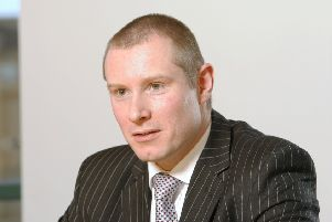 Paul Carlyle is Head of Intellectual Property at Shepherd and Wedderburn LLP