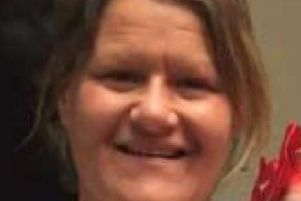 lie Burns, 39-years-old, was last seen in the Clovenstone area of Edinburgh on Saturday at 11.30am.