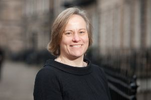 Morag Yellowlees is a Partner in Private Client Services at Lindsays