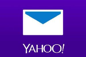 Users of Yahoo Mail have been left unable to access their email accounts on Thursday.