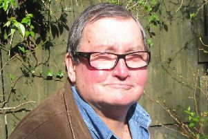Obituary: Terrance Dicks, prolific writer of Doctor Who scripts and novelisations