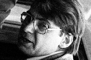 Dennis Nilsen, the UK's second most prolific serial killer, died from natural causes aged 72 after being found slumped over a toilet at HMP Full Sutton near York.