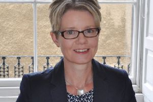 Catriona Torrance is an Associate (Private Client) with Balfour+Manson
