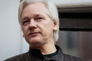 Sweden has dropped a preliminary investigation into an alleged rape by WikiLeaks founder Julian Assange.