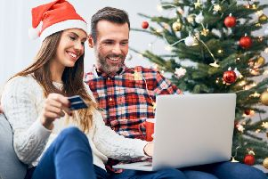 There are several simple ways you can boost your bank balance and offset the festive splurging especially if you shop online