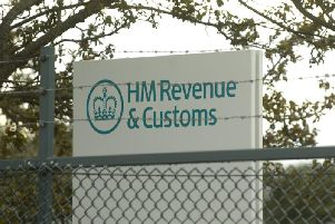 HMRC has recently held a crakdown on taxpayers' offshore interests.