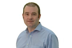 Andy Drane is a Partner and GP practice adviser, Davidson Chalmers Stewart