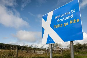 Giving 'official status' to Gaelic sounds worthy but hasn't had a dramatic impact