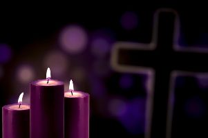 Lent is an annual religious observance in the Christian calendar, but when does it begin this year - and what does it signify?