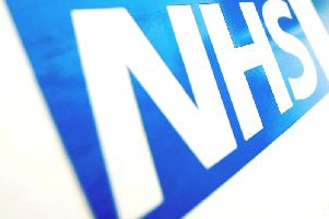New legislation which would protect the NHS from the prospect of being on the table in a future post-Brexit trade deal with the US will be introduced this week by the SNP at Westminster.