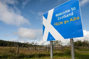 "The new policy from Comhairle nan Eilean Siar - the council for the Western Isles - will see Gaelic become the ""default"" language for pupils for the first time in some of Scotland's schools."