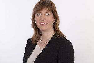 Rachel Wood is Client and Legal Project Management Lead, Pinsent Masons