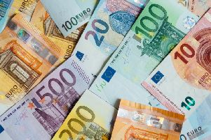 If youre heading abroad to Europe after Brexit, is it best to buy your Euros now or after 31 January 2020?