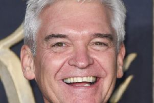 Phillip Schofield, co-presenter of This Morning, has revealed he is gay on a recent Instagram post.