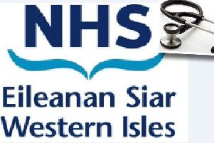 Concerns about reduction of GP practices in the Western Islands